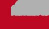 Lupp-Netzbau Logo